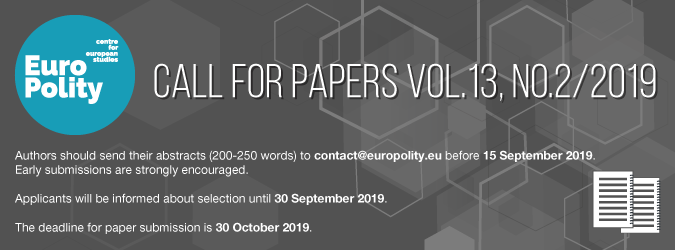 Call-for-papers-[vol13_no2]2019_675x250_final 2