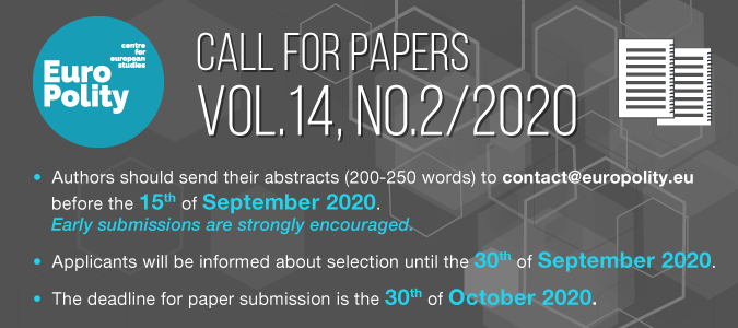 Call-for-papers-[vol14_no2]2020_675x300