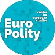 Centrul de Studii Europene